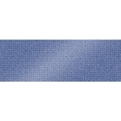 Strukturkarton Struktura Pearl 23 x 33 cm nachtblau (13)