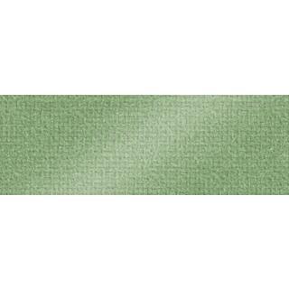 Strukturkarton Struktura Pearl 23 x 33 cm avocado (16)