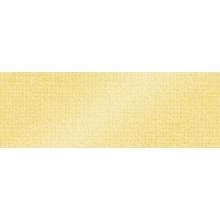 Strukturkarton Struktura Pearl 23 x 33 cm sonnengelb (21)