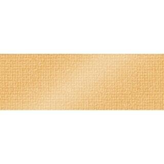 Strukturkarton Struktura Pearl 23 x 33 cm orange (22)