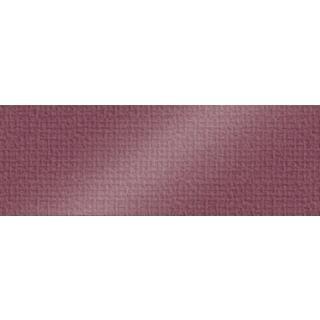 Strukturkarton Struktura Pearl 23 x 33 cm burgunder (27)