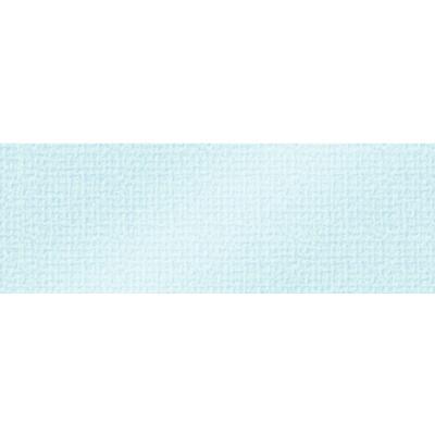 Strukturkarton Struktura Pearl 23 x 33 cm eisblau (32)