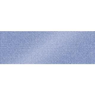 Strukturkarton Struktura Pearl 23 x 33 cm vergissmeinnicht (33)