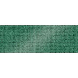 Strukturkarton Struktura Pearl 23 x 33 cm dunkelgrün (36)