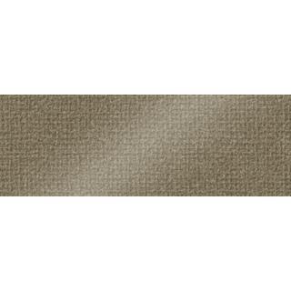 Strukturkarton Struktura Pearl 23 x 33 cm espresso (37)