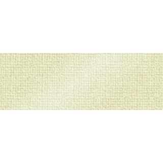 Strukturkarton Struktura Pearl 23 x 33 cm latte macchiato (38)
