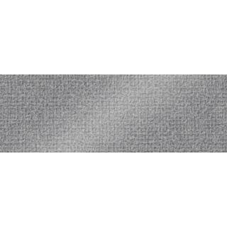 Strukturkarton Struktura Pearl 23 x 33 cm schiefer (40)