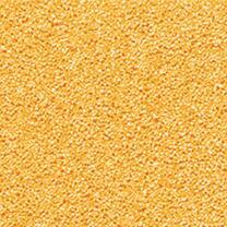 VersaColor Pigmentstempelkissen - gelb (907)