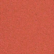 VersaColor Pigmentstempelkissen - rot scarlet (VC-14)