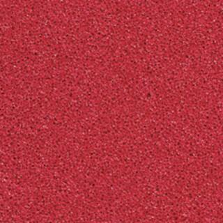 VersaColor Pigmentstempelkissen - rot cardinal (928)