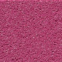 VersaColor Pigmentstempelkissen - hellrosa (931)