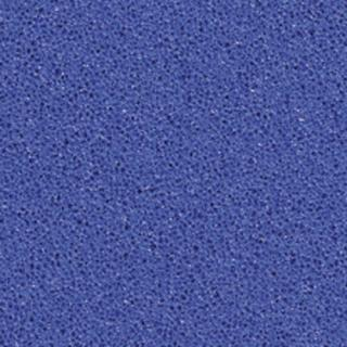 VersaColor Pigmentstempelkissen - königsblau (VC-18)