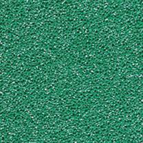 VersaColor Pigmentstempelkissen - grün (965)