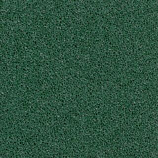 VersaColor Pigmentstempelkissen - dunkelgrün (967)