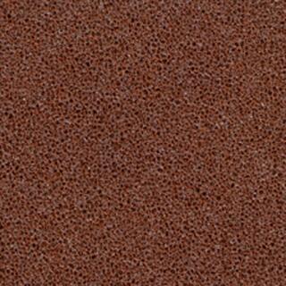 VersaColor Pigmentstempelkissen - dunkelbraun (979)