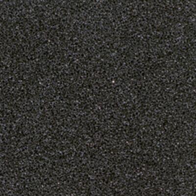VersaColor Pigmentstempelkissen - schwarz (VC-82)