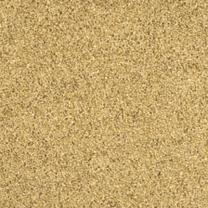Encore Pigmentstempelkissen ultimate metallic - gold...