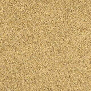 Encore Pigmentstempelkissen ultimate metallic - gold metallic (UM-10)