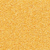 VersaColor mini Pigmentstempelkissen 2,5 x 2,5 cm - gelb...