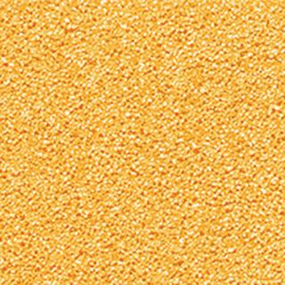VersaColor mini Pigmentstempelkissen 2,5 x 2,5 cm - gelb (VC-11)