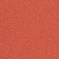 VersaColor mini Pigmentstempelkissen 2,5 x 2,5 cm - rot...