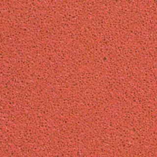 VersaColor mini Pigmentstempelkissen 2,5 x 2,5 cm - rot scarlet (VC-14)