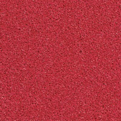 VersaColor mini Pigmentstempelkissen 2,5 x 2,5 cm - rot cardinal (VC-25)
