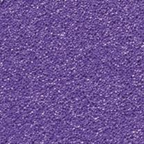 VersaColor mini Pigmentstempelkissen 2,5 x 2,5 cm - lila...