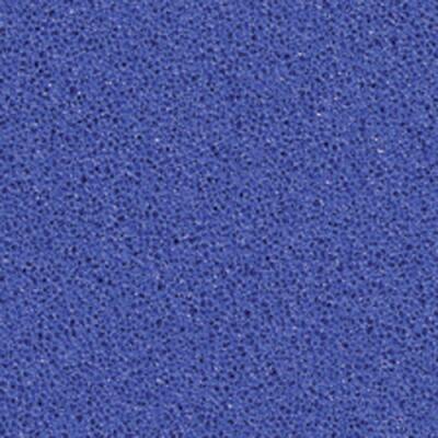 VersaColor mini Pigmentstempelkissen 2,5 x 2,5 cm - königsblau (VC-18)