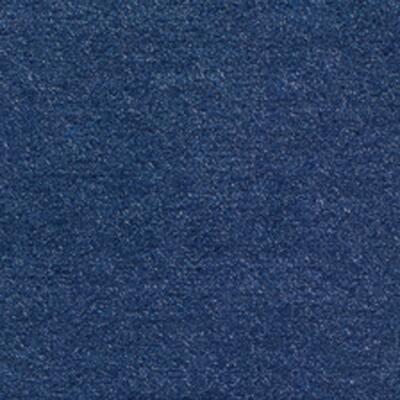 VersaColor mini Pigmentstempelkissen 2,5 x 2,5 cm - indigoblau (VC-27)