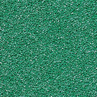 VersaColor mini Pigmentstempelkissen 2,5 x 2,5 cm - grün (VC-21)