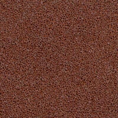 VersaColor mini Pigmentstempelkissen 2,5 x 2,5 cm - dunkelbraun (VC-54)