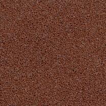 VersaColor mini Pigmentstempelkissen 2,5 x 2,5 cm -...