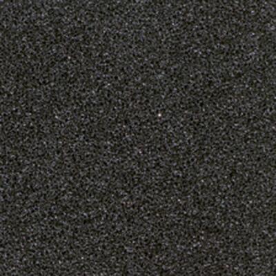 VersaColor mini Pigmentstempelkissen 2,5 x 2,5 cm - schwarz (VC-82)