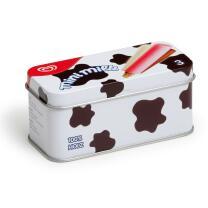 Erzi 14015 - Eis Mini Milk in der Dose