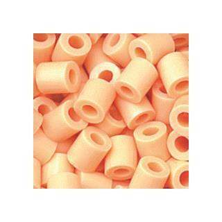 Photo Pearls Nachfüllbeutel mit 1100 Perlen haut  (07)