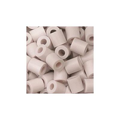Photo Pearls Nachfüllbeutel mit 1100 Perlen hellgrau  (10)