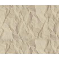 Motiv-Fotokarton Packpapier (98), 300 g/m²,  49,5cm...