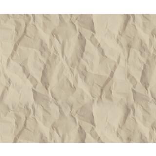 Motiv-Fotokarton Packpapier (98), 300 g/m²,  49,5cm x 68cm
