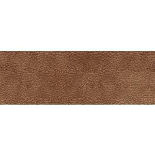 Motiv-Fotokarton Leder (43), 300 g/m²,  49,5cm x 68cm