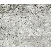 Motiv-Fotokarton Beton (92), 300 g/m²,  49,5cm x 68cm