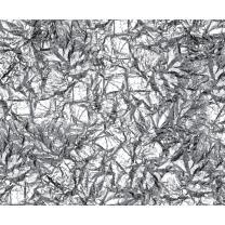 Motiv-Fotokarton Alufolie (108), 300 g/m²,  49,5cm x...