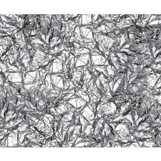 Motiv-Fotokarton Alufolie (108), 300 g/m²,  49,5cm x 68cm