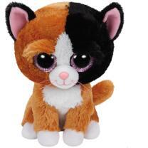 Ty Beanie Boos Katze  - Tauri  15 cm