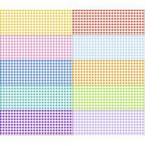 """Karo-Fotokarton """"mini""""  300 g/m²"""