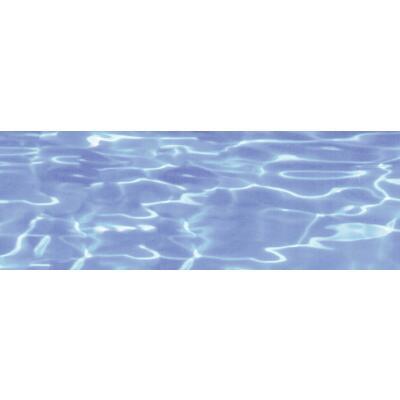 Motiv-Fotokarton Wasser (08), 300 g/m²,  49,5cm x 68cm