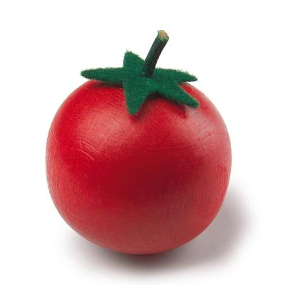 Erzi 12020 Tomate Kaufladenzubehör