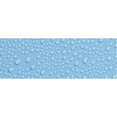 Motiv-Fotokarton Wassertropfen (16), 300 g/m²,  49,5cm x 68cm