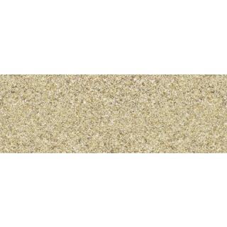 Motiv-Fotokarton Sand (20), 300 g/m²,  49,5cm x 68cm