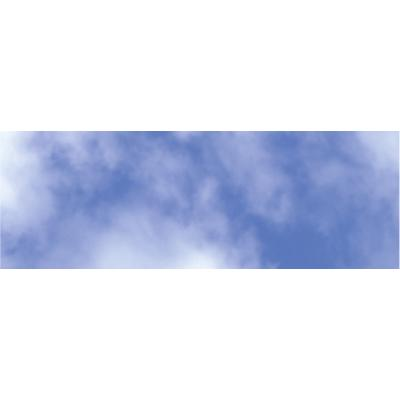 Motiv-Fotokarton Himmel (26), 300 g/m²,  49,5cm x 68cm